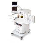 Aisys Carestation