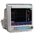 PROCARE Monitor B40
