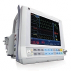 PROCARE Monitor B20