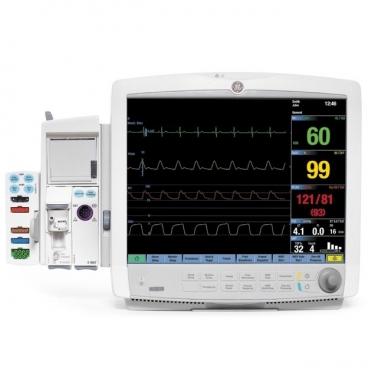 CARESCAPE Monitor B650